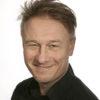 Morten Seljeskog