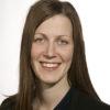 Ingrid Snustad