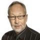 Arne Petter Brede