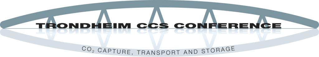 TCCS-8