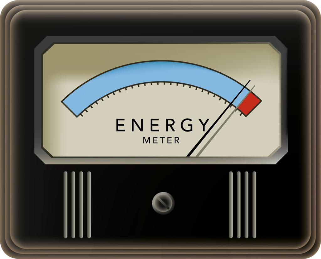 Hvorfor trenger vi Smartgrids/ Smarte nett? Det produseres stadig mer fornybar kraft fra vind, sol og vann. Produksjonen av slik fornybar energi er avhengig av tilgangen og lar seg kun i liten grad regulere. I Norge blir det stadig flere småkraftverk, det gjør at strømmen flyter nye veier, og det kreves oppgraderinger til smarte og fleksible nett for å sørge for sikker drift.