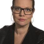 Anne Steenstrup-Duch
