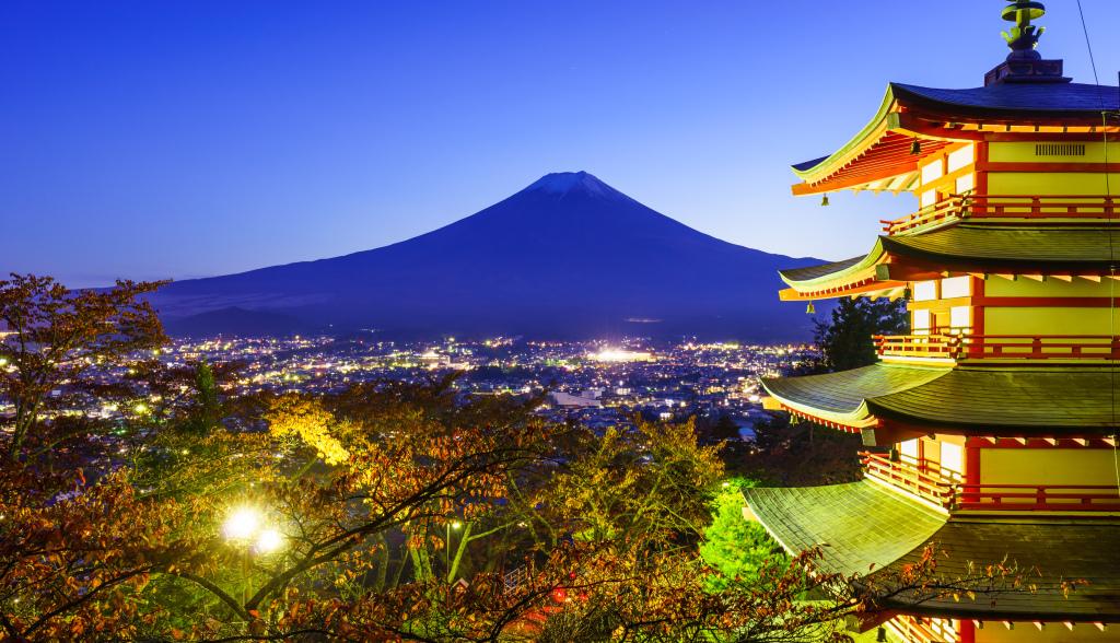 Japan_shutterstock