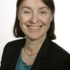 Kristin Jordal