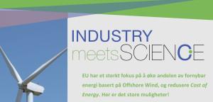 Industry meets science_Oktober2013_2