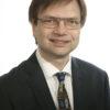 Hans Christian Bolstad