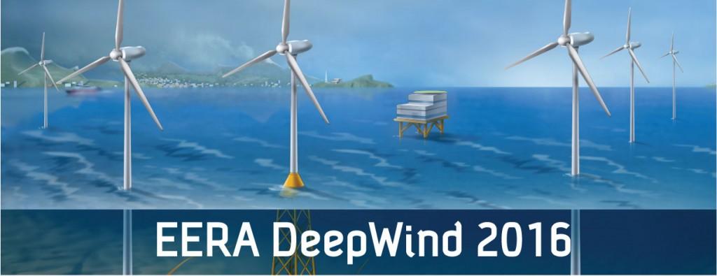 EERA-DeepWind'2016_2