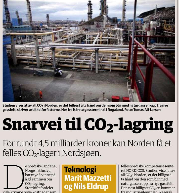 DN-19-februar-2016-CO2