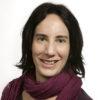 Judit Sandquist