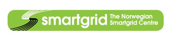 Logo-smartgridsenteret_stor