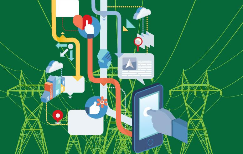 Smartgrid-fagseminar_1