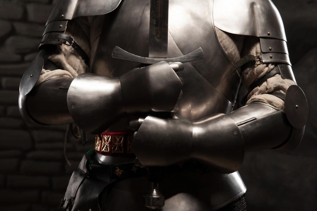 ridder_shutterstock_202254394