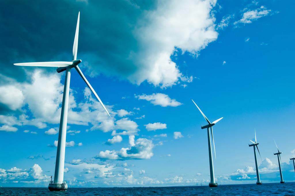 Det er derfor også muligheter for hydrogeneksport basert på elektrisitet fra ikke-kontinuerlige, fornybare kilder som for norske forhold i praksis vil være fra vind- og småkraft.