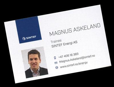 Visittkort-Magnus-Askeland