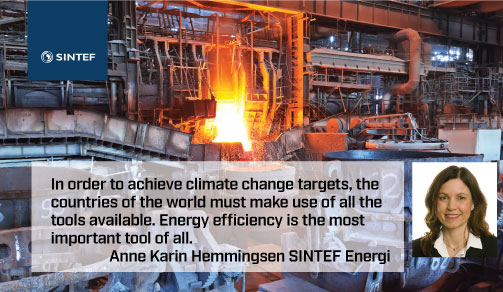 energieffektivisering-akh-engelsk