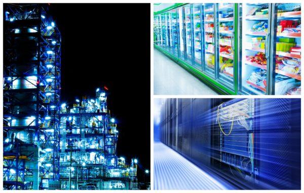 HighEffLab: Trondheim gets new Norwegian laboratory for industrial energy efficiency