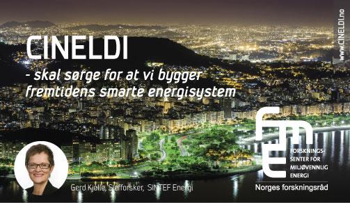 cineldi-norsk