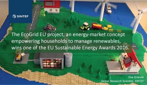 ecogrid-vinner-pris-engelsk
