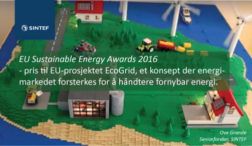 ecogrid-vinner-pris-norsk