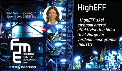 higheff-norsk