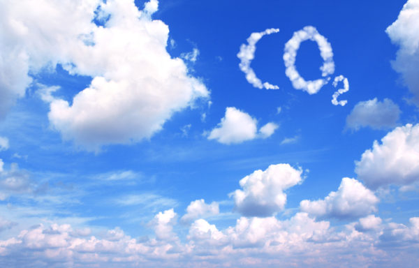 New method for CO2 capture tested in Trondheim