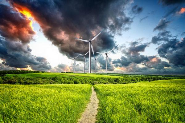 vindkraft-land-shutterstock_71288104