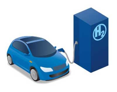 cars-H2-el-fossil_større