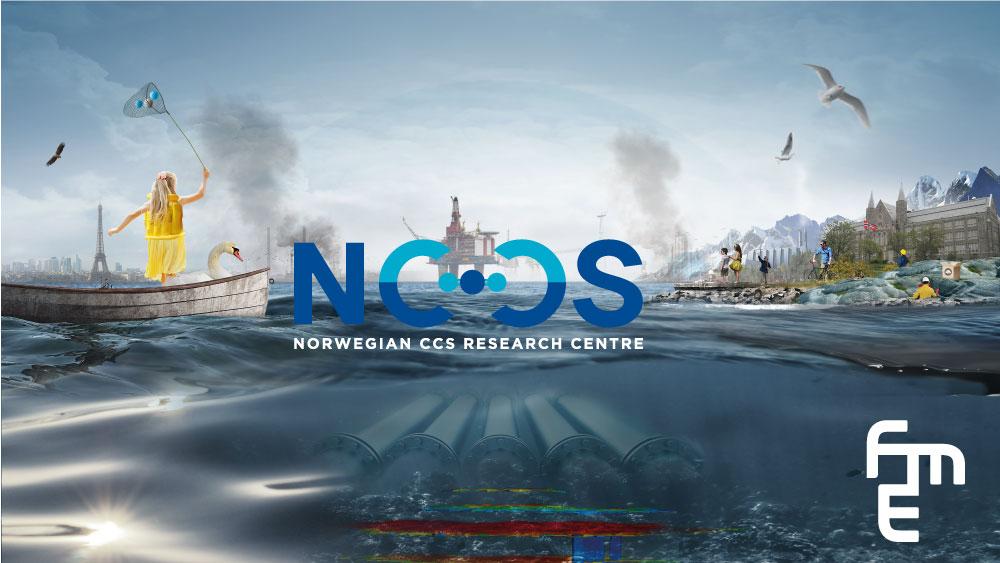 NCCS Launches Mobility Program!