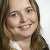 Ingrid Camilla Claussen