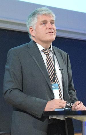 Nils A. Røkke