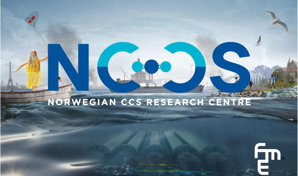 CCS, CCUS, ZEP, NCCS, FME, EU, EC