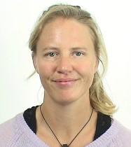 Birgit Ryningen
