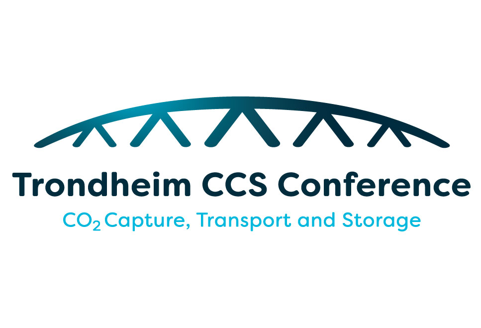 TCCS-10 The 10th Trondheim Conference on CO2 Capture, Transport and Storage