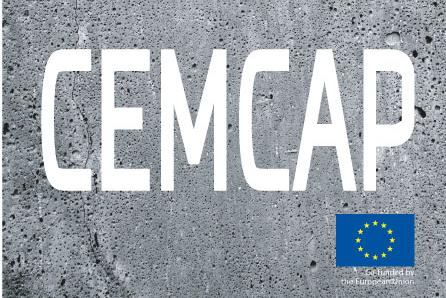 CEMCAP