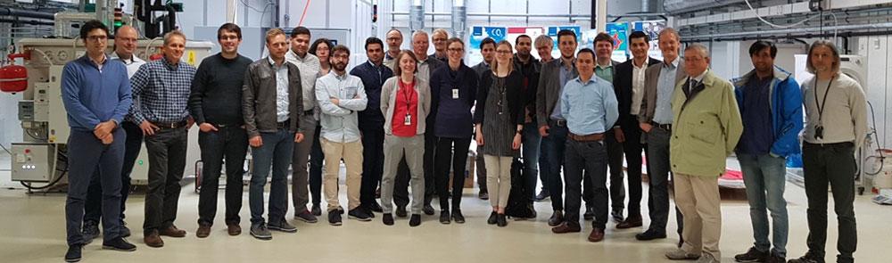 CEMCP-project-team