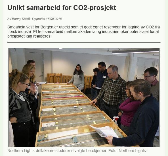 Geoforskning.no---Unikt-samarbeid-for-CO2-prosjekt