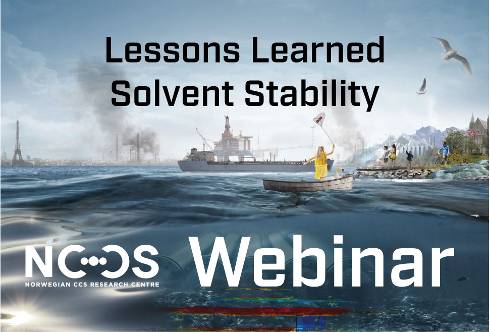 Webinar-Lessons-Learned-Solvent-Stability