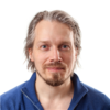 Sverre Gullikstad Johnsen