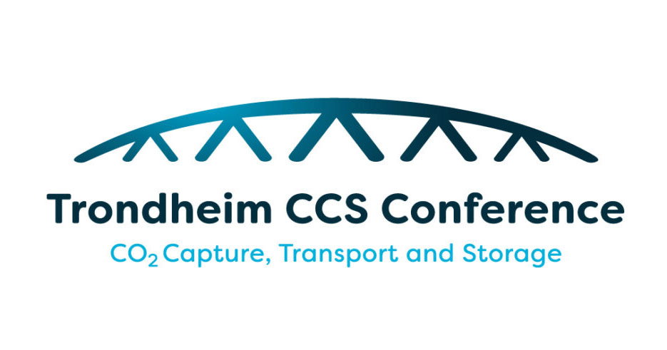TCCS Conference